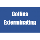 Collins Exterminating, Exterminators, Pest Control, Termite Control, Bolivar, Missouri