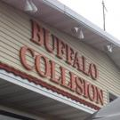 Buffalo Collision Repair, Collision Shop, Auto Body Repair & Painting, Auto Body, Buffalo, Minnesota