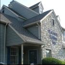 Colonial cottage , American Restaurants, Restaurants and Food, Erlanger, Kentucky