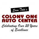 Colony One Auto Center, Auto Air Conditioning, Auto Maintenance, Auto Repair, Stafford, Texas