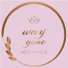 Way Gone Aesthetics, Laser Treatments, Medical Spas, Botox, Honolulu, Hawaii