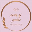 Way Gone Aesthetics, Botox, Health and Beauty, Honolulu, Hawaii