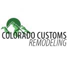 Colorado Customs Remodeling, Kitchen Remodeling, Bathroom Remodeling, Remodeling Contractors, Arvada, Colorado