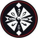 Colorado Martial Arts Academy, Fitness Classes, Karate, Martial Arts, Aurora, Colorado