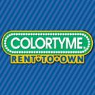 ColorTyme, Payday Loans, Furniture Rental, TV & Electronics Rental, Middletown, Ohio