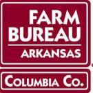 Farm Bureau Insurance Arkansas, Drew Selph, Life Insurance, Finance, Magnolia, Arkansas