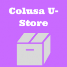 Colusa U-Store, Storage, Services, Colusa, California