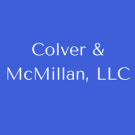 Colver Law, LLC, Business Law, Wills & Probate Law, Property & Real Estate Law, Anchorage, Alaska