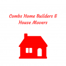 Combs Home Builders & House Movers, New Homes, Real Estate, Ratcliff, Arkansas
