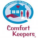 Comfort Keepers, Alzheimer's Care, Elder Care, Home Care, Cold Spring, Kentucky