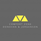 Comfort Zone Donovan & Jorgenson, Air Conditioning Contractors, Heating and AC, HVAC Services, New Berlin, Wisconsin