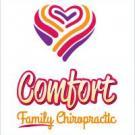 Comfort Family Chiropractic, Chiropractor, Health and Beauty, Lincoln, Nebraska