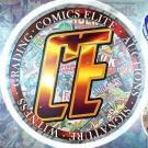 Comics Elite, Bookstores, Toys & Games, Comic Books, Indianapolis, Indiana