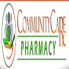Community Care Pharmacy, Medical Supplies, Pharmacies, Hartford, Connecticut