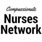 Compassionate Nurses Network LLC, Home Health Care Services, Home Health Care, Home Care, Minneapolis, Minnesota