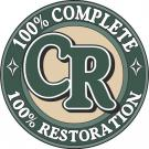 Complete Restoration LLC, Fire & Water Damage Repair, Water Damage Restoration, Restoration Services, Kalispell, Montana