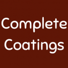 Complete Coatings, Exterior Painters, Drywall Contractors, Painting Contractors, Tomah, Wisconsin
