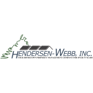 Hendersen-Webb, Furnished Apartments, Apartments & Housing Rental, Apartment Rental, Cockeysville, Maryland