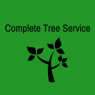 Complete Tree Service, Tree Removal, Services, Cowarts, Alabama