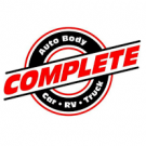 Complete Car & RV Repair, RVs, Auto Body Repair & Painting, Auto Body, Saint Charles, Missouri
