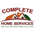 Complete Home Services/VistaScapes, Landscaping, Cleaning Services, Property Management, Blairsville, Georgia