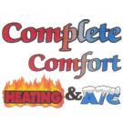 Complete Comfort Heating & AC Inc, Heating and AC, Heating & Air, HVAC Services, Wilton, Wisconsin