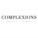 Complexion Skincare and Med Spa, Laser Treatments, Anti Aging Products, Skin Care, Excelsior, Minnesota