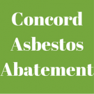 Concord Asbestos Abatement , Asbestos Removal, Services, Concord, North Carolina