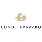 Condo Kakaako, Condominiums, Real Estate Listings, Real Estate Agents & Brokers, Honolulu, Hawaii