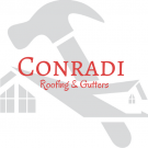 Conradi Roofing & Gutters , Gutter Installations, Roofing, Re-roofing, Crescent Springs, Kentucky