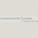 Consolidated Union, Inc., Insurance Agents and Brokers, Services, Logansport, Indiana