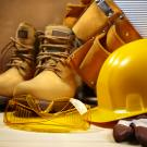 Capstone M.G.T. Inc., Demolition & Wrecking, Construction Management, Construction, Columbus, Ohio