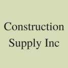 Construction Supply Inc, Stone and Gravel Contracting, Stone Sand & Clay, Construction, Matthews, North Carolina