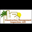 Construction Management Inspection, Construction Management, Services, Honolulu, Hawaii