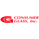 Consumer Glass, Glass Repair, Windshield Installation & Repair, Auto Glass Services, O Fallon, Missouri
