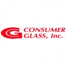Consumer Glass, Glass Repair, Windshield Installation & Repair, Auto Glass Services, O Fallon, Missouri