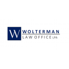 Wolterman Law Office, Attorneys, Estate Planning Attorneys, Tax Lawyers, Loveland, Ohio
