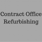 Contract Office Refurbishing, Furniture Repair, Upholstering, Upholsterers, Cincinnati, Ohio