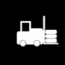 Contractors' Equipment & Service Corp, Auto Repair, Welding, Contractors, Waipahu, Hawaii