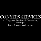 Conyers Well Service, Water Well Drilling, Services, Dimmitt, Texas