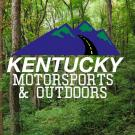 Kentucky Motorsports & Outdoors, Gun Clubs, Outdoor Recreation, Motorcycle Dealers, Richmond, Kentucky