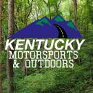 Kentucky Motorsports & Outdoors, Motorcycle Dealers, Services, Richmond, Kentucky