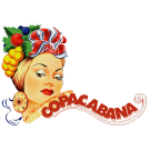 The Copacabana Times Square, Caterers, Catering, Night Clubs, New York, New York