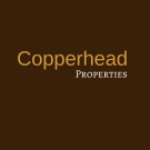 Copperhead Properties LLC, Homes For Sale, Custom Homes, Home Builders, Kearney, Nebraska