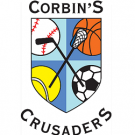 Corbin's Crusaders Summer Day Camp, Sports Programs, Recreational Camps, Kids Camps, Greenwich, Connecticut