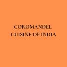Coromandel Cuisine of India , Indian Restaurant, Restaurants and Food, Darien, Connecticut