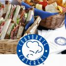 Corporate Caterers-Newark, Caterers, Restaurants and Food, Bear, Delaware