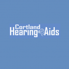 Cortland Hearing Aids , Audiologists & Hearing, Hearing Aids, Cortland, New York
