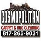 Cosmopolitan Carpet & Rug Cleaning, Carpet and Rug Cleaners, Services, Arlington, Texas