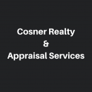 Cosner Realty & Appraisal Services, Real Estate Agents, Real Estate, Cleveland, Georgia